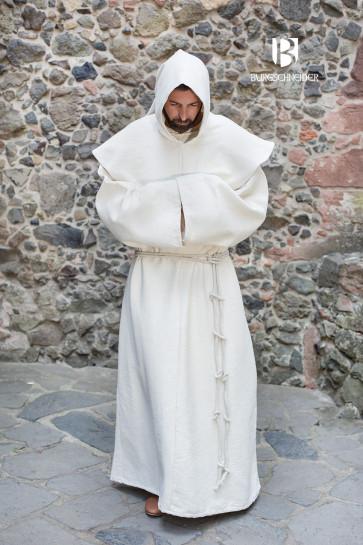 Benediktiner Mönchskutte von Burgschneider