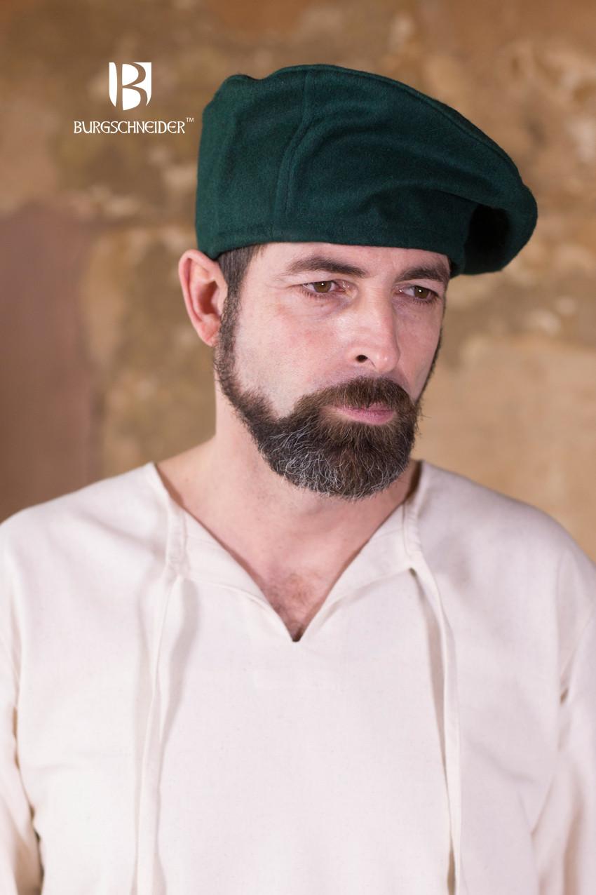Kopfbedeckung Männer Kopfbedeckungen Für Herren Im Online Shop Von