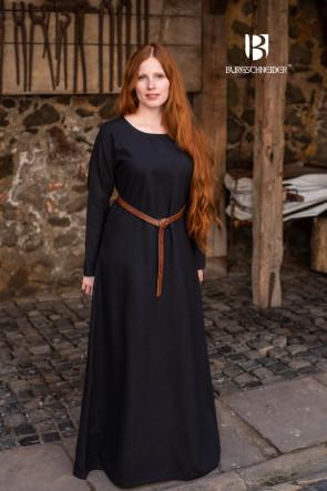 Unterkleid Freya - Schwarz