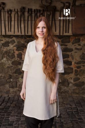 Untertunika Lagertha von Burgschneider für Frauen