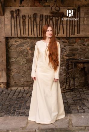 Unterkleid für die Maid