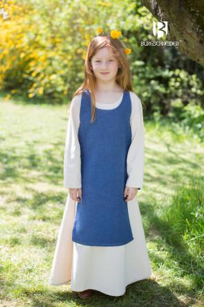 Trägerkleid Ylva von Burgschneider für Kinder