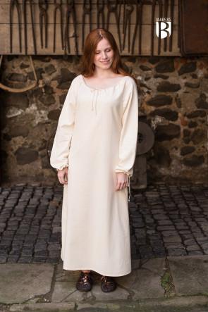 Mittelalter Unterkleid für Damen